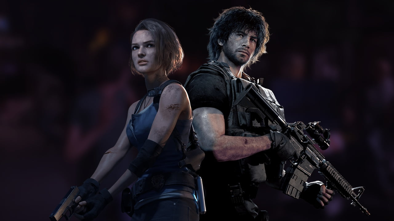 Is the Resident Evil 3 remake worth playing?