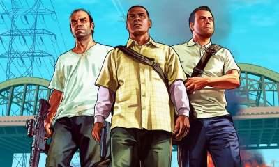 Grand Theft Auto V - Xbox Sales