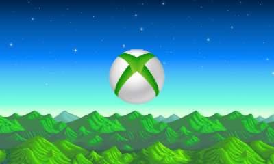 Xbox One Free Play Days - Stardew Valley