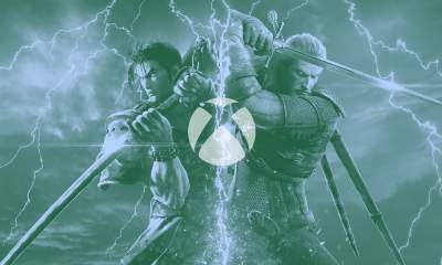 Xbox One SoulCalibur VI