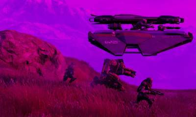 Disintegration free to play weekend