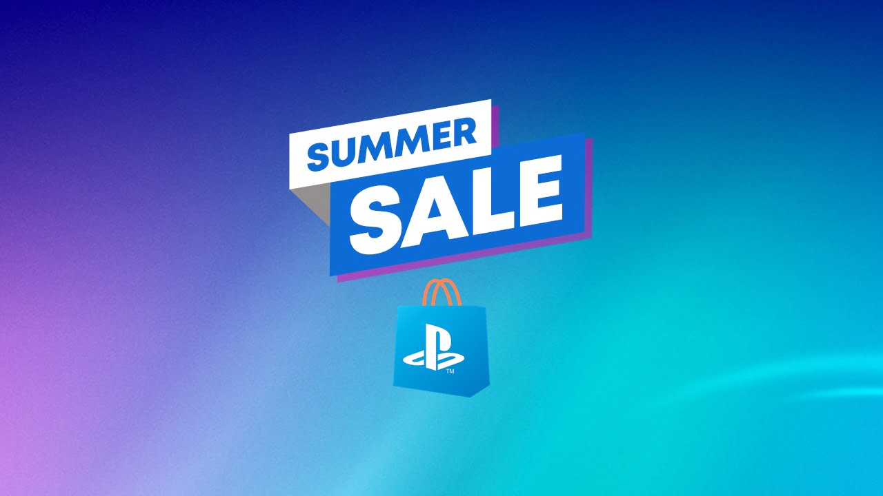 Save Up To 85 In The Massive Playstation Store Summer Sale