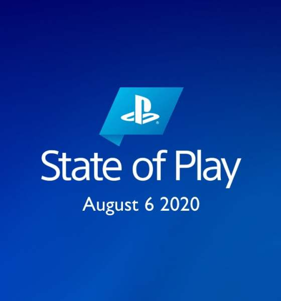 playstation state of play august 2020