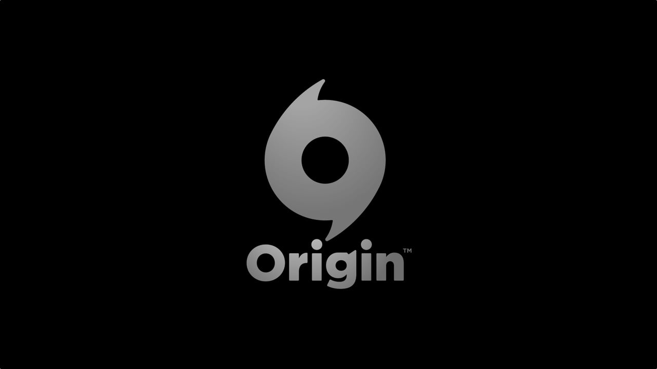 EA leaves the Origin brand (and part of its history) behind