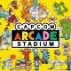 Capcom Arcade Stadium keyart