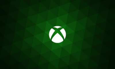 Xbox Game Pass, Live, and Gold