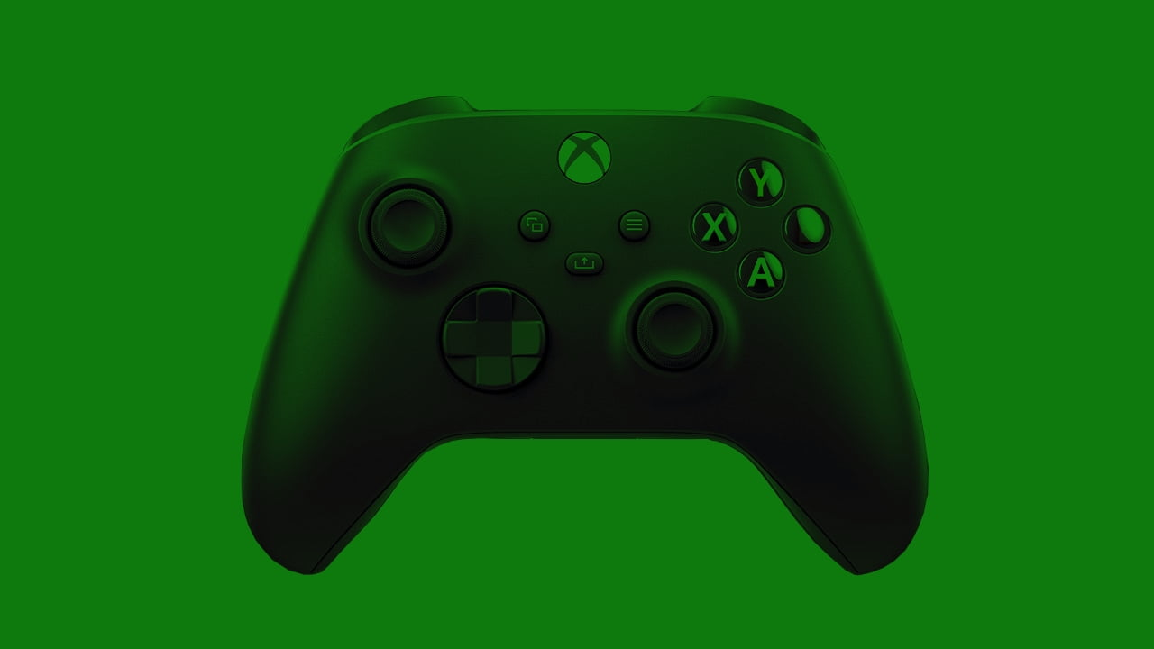 How to re-pair an Xbox Series X|S controller