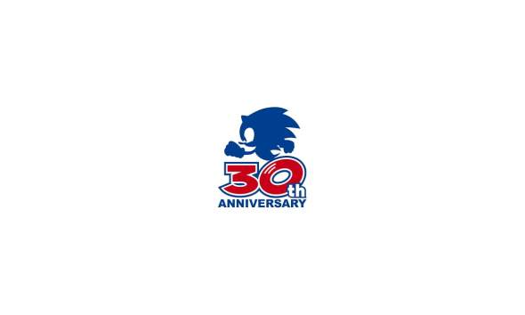 Sonic 30th anniversary free epic games store