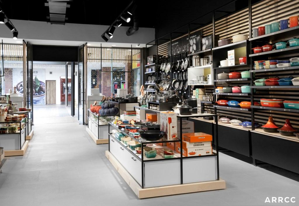 Yuppiechef Willowbridge store