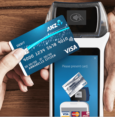 Anz launches new website for bladepay in australia thumbzup anz launches new website for bladepay in australia thumbzup innovations reheart Image collections