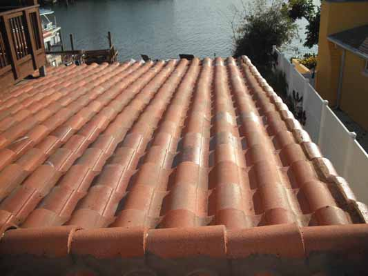 Roof Scuppers Drains Downspouts