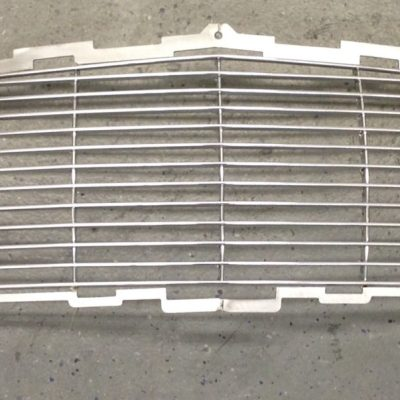 A1 NEW GRILLE FOR WEBSITE & EMAILS