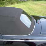 H_T-STRIPS-SOFT-TOP-UP