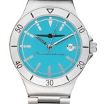 Thunderbird-'turquoise' s:s Logo_watch
