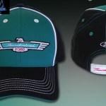 newest T-Bird cap