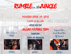 2013_Rumble_in_the_Jungle