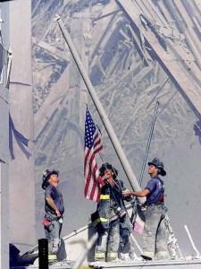 9-11_Firemans_Flag_lg1