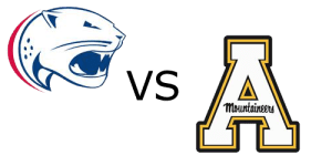Jags_vs_AppState