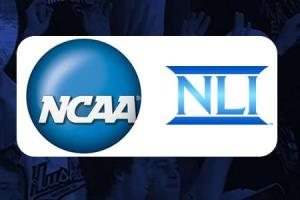 NCAA National Leter of Intent