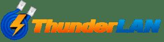 ThunderLan Logo