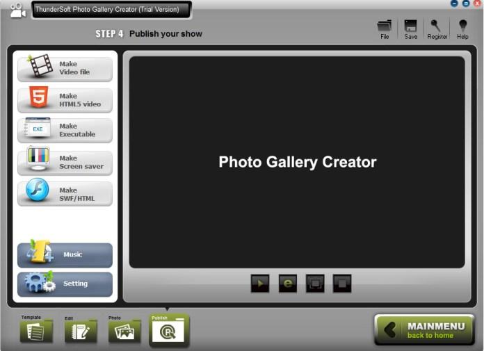 https://i2.wp.com/www.thundershare.net/flash-gallery-creator/images/screenshot3.jpg?resize=696%2C505