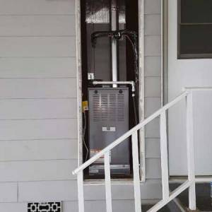 MOBILE-HOME-FURNACE-REPLACEMENT