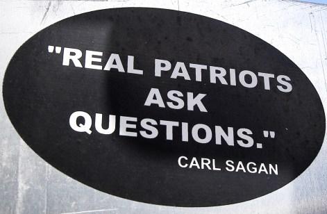 real-patriots-ask-questions