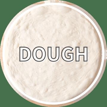 Pizza Dough Recipes