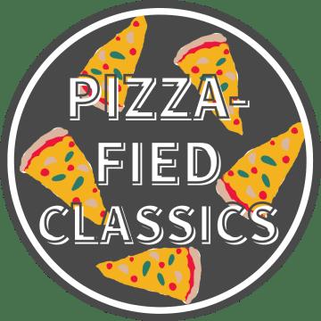 Pizzafied Classics