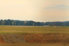 Olympia Airport (1)