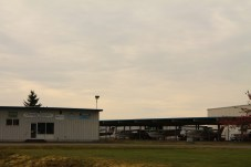Olympia Airport (12)