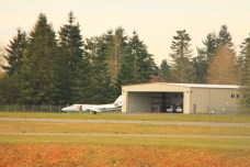 Olympia Airport (3)