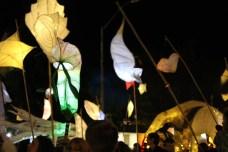 Olympia Washington Luminary Procession 2013 (50)