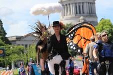 2013 Olympia Wasihngton Pride Festival and Parade (117)