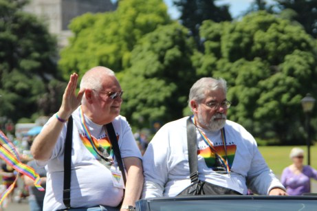 2013 Olympia Wasihngton Pride Festival and Parade (135)
