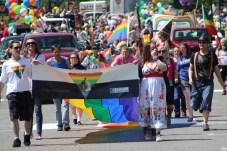 2013 Olympia Wasihngton Pride Festival and Parade (84)