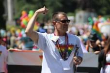 2013 Olympia Wasihngton Pride Festival and Parade (88)