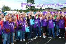 relay for life thurston county