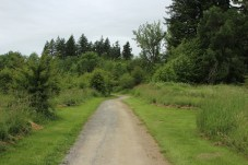 Pioneer Park Tumwater Washington (13)