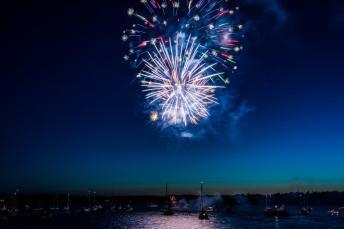 2013-7-3 BHA Fireworks Sho-16