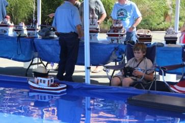 Olympia Harbor Days 2013 (16)