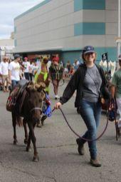 olympia pet parade 2013 - 39