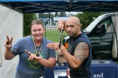 Lacey Washington Rampage at the RAC 2013 (221)