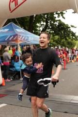 Capitol City Marathon 2015 (13)