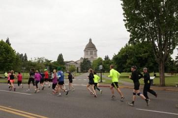 Capitol City Marathon 2015 (4)
