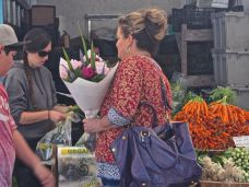tumwater farmers market