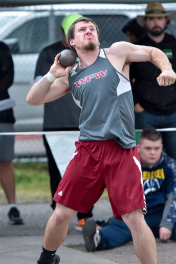5-18-2018 Tumwater District Track Meet (11)
