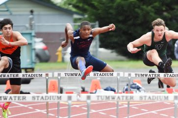 5-18-2018 Tumwater District Track Meet (18)