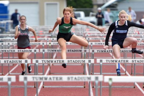 5-18-2018 Tumwater District Track Meet (21)