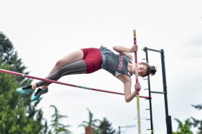 5-18-2018 Tumwater District Track Meet (23)